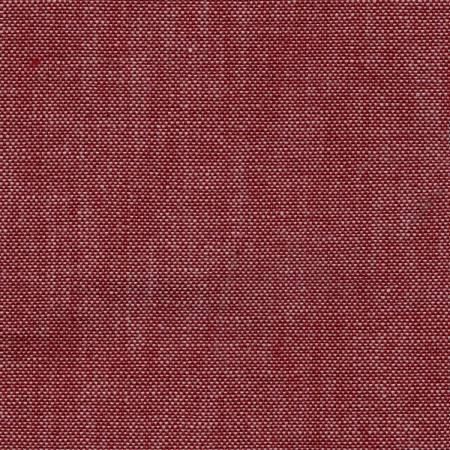 TTWL - Cranberry Chambray