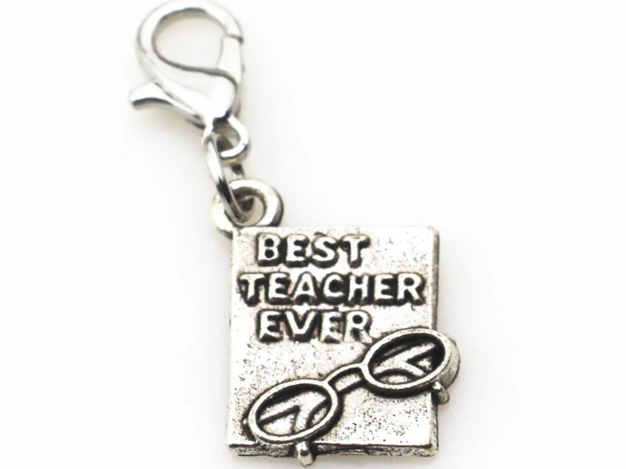 Charm - Best Teacher