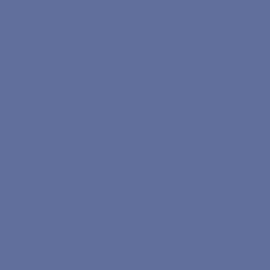 Confetti Cottons Color Coastal Blue