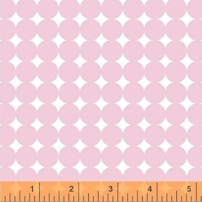 I Believe in Pink - Dot Lt Pink