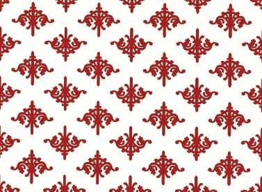 Coonawarra Reds Fleur-Di-Lis