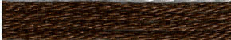 Cosmo Floss 2311 Dark Earth