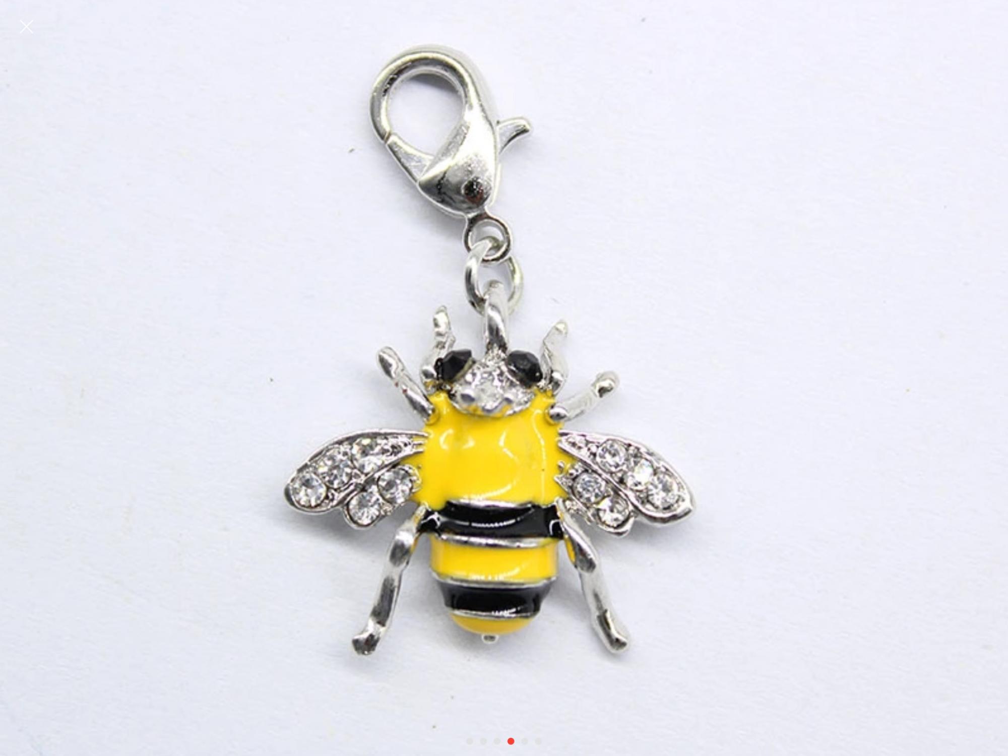 Charm - Bee