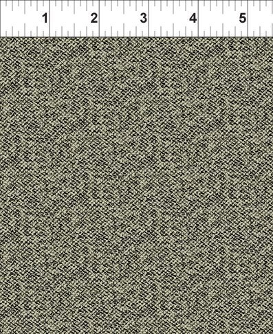 Texture Graphix - Tweedy - Pebble 3TG-2