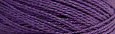 PC12 1126 Mauve Lilac Solid