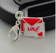 Charm - Love Letter
