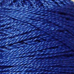 PC12 210 Sapphire Solid