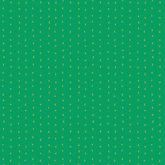 Century Holiday Shimmer Emerald