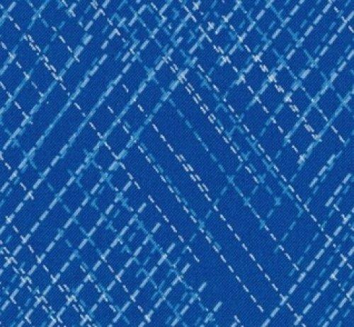 Blue Brilliance - Shimmer Dash Royal