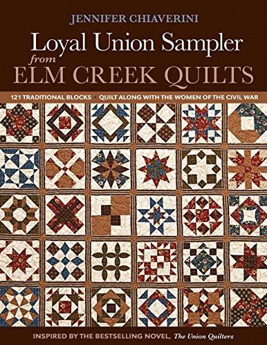 Loyal Union
