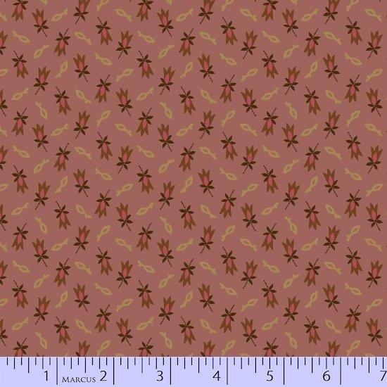 Circa Prairie Basics - Pink