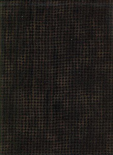 Woolies Flannel F1840-J