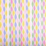 60 Izzy Tile Pink Cuddle
