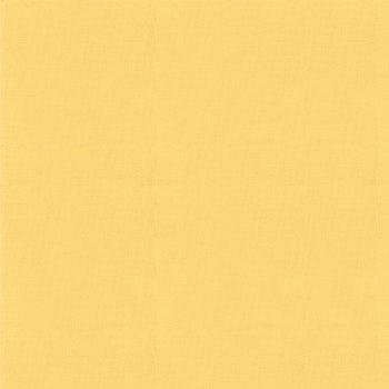 Bella Solids Goldenrod