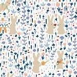 Bunny Recess
