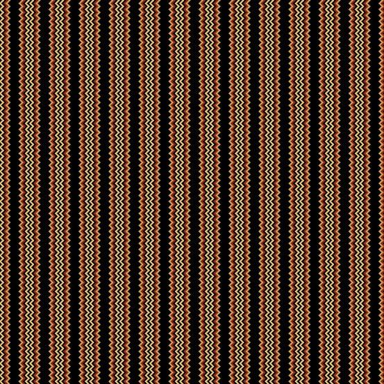 Cambridge Stripe by Kathy Hall