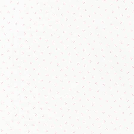 Darlene's Favorites - Dot Cluster Camellia