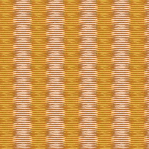 Aura - Tiki Way Golden