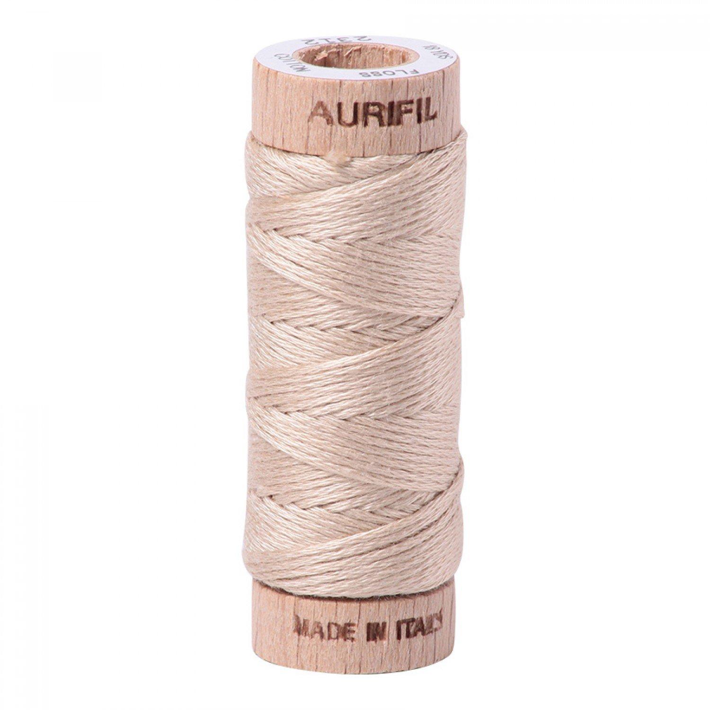 Aurifloss - 2312 - Ermine