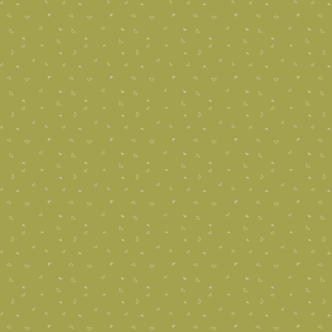 Quiltex Blender - Green