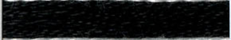 Cosmo Floss 600 Black