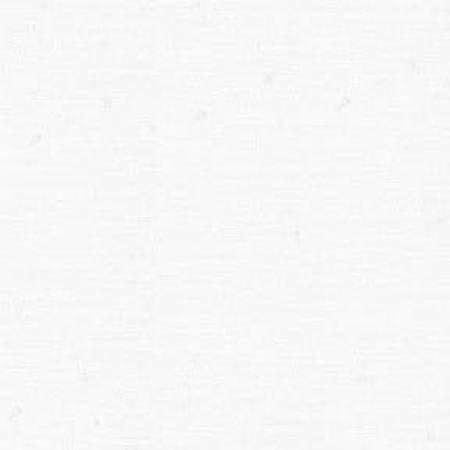 108 WB White Muslin