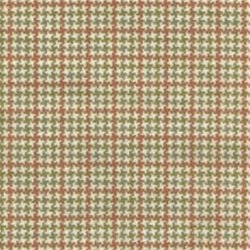 Woolies Flannel RGB