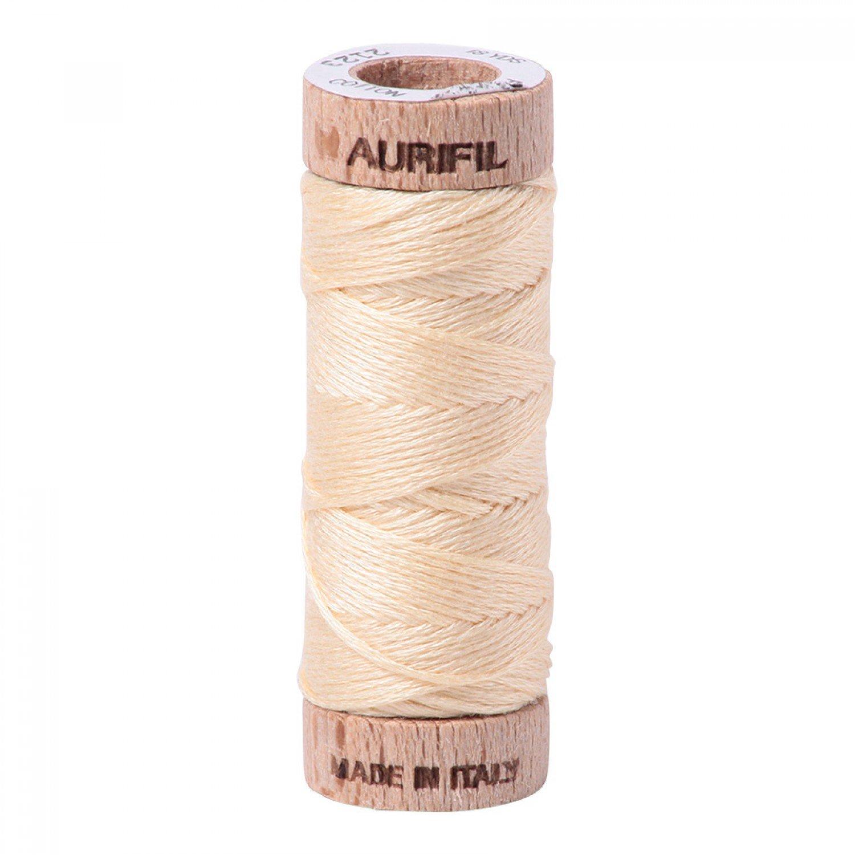 Aurifloss - 2123 - Butter