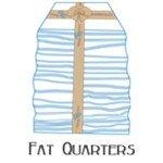 Sorbet Fat Quarter Bundle 21 Pcs/bundle