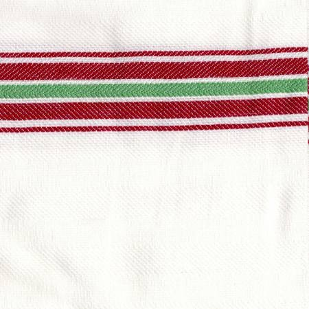 TTWL - Carolina Stripe Towels R&G
