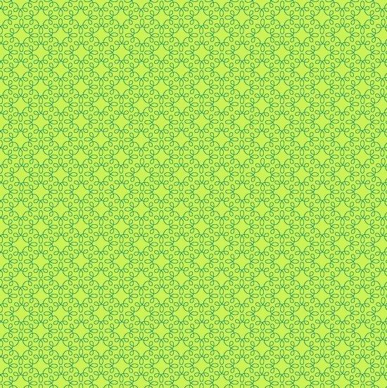 Modern Melody - 64 Lime