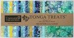 Tonga Treats Mini Angelfish