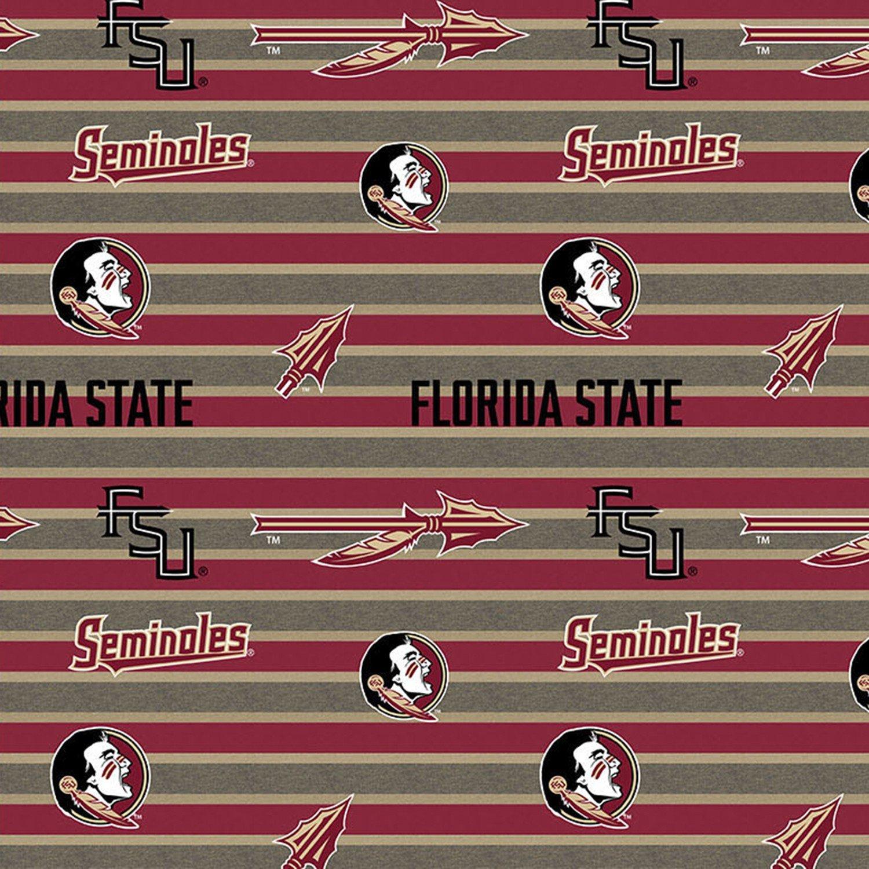 Florida State Cotton 1133