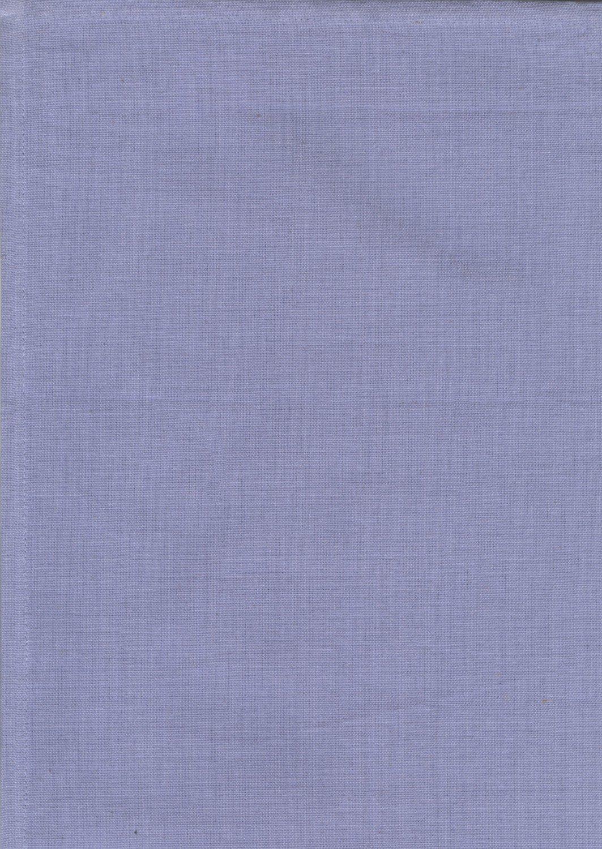 TTWL Solid Lavender