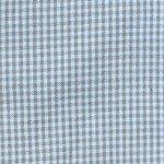 TTWL  Mini Check Taupe Tea Towel