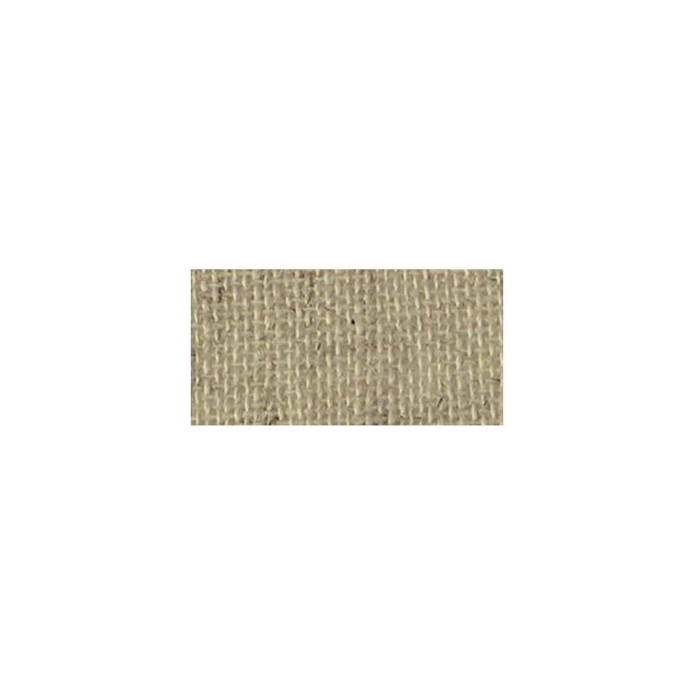 Evenweave Carolina Linen 28ct Sand