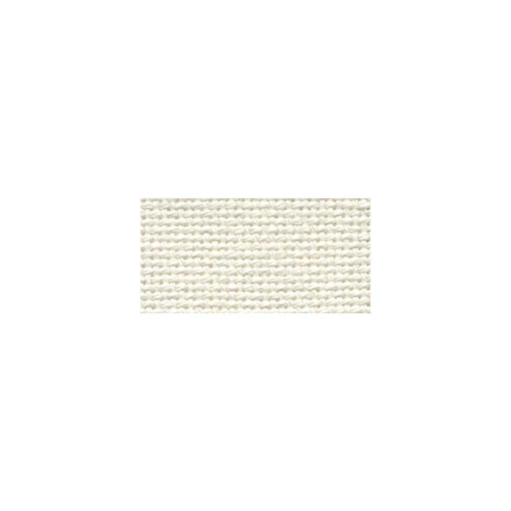 Evenweave Monaco Cloth 28ct - Antique White