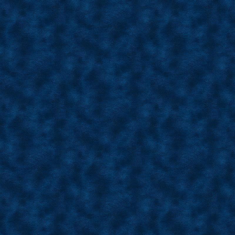 118 Equipoise Deep Blue