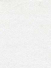 Quilt Essentials - 2004-9580 - W/W