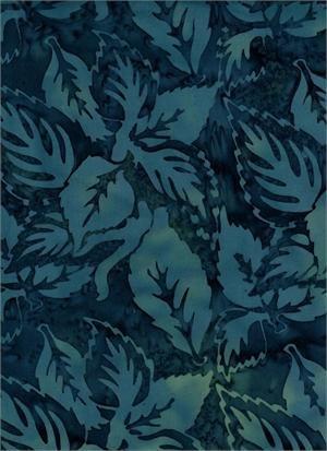 Batik 2623