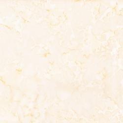 Batik - Geodes - Pearl