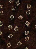 Batik 3436