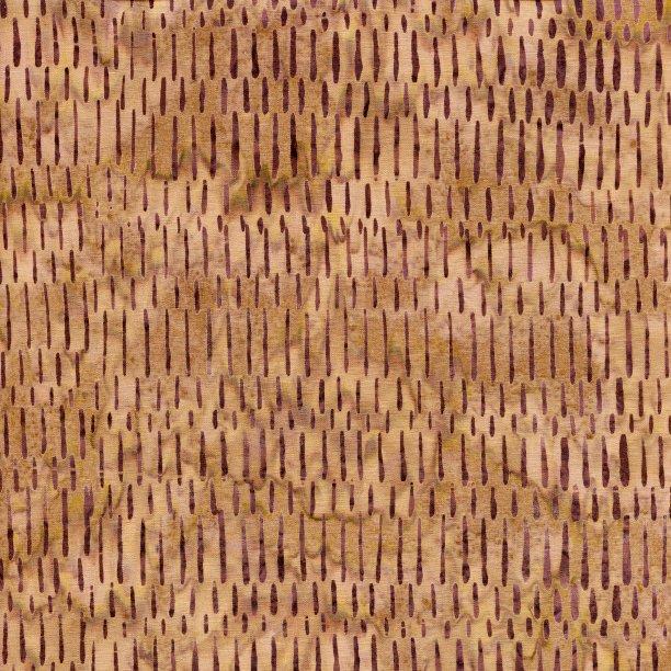Batik - Short Lines Sahara