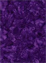 Batik Blender 4205B
