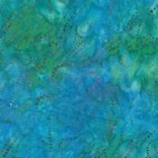 Baja Breeze - Aquamarine