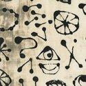 Art History - Miro Glyphs 19