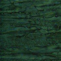 Batik Blender 8406B - Dark Green