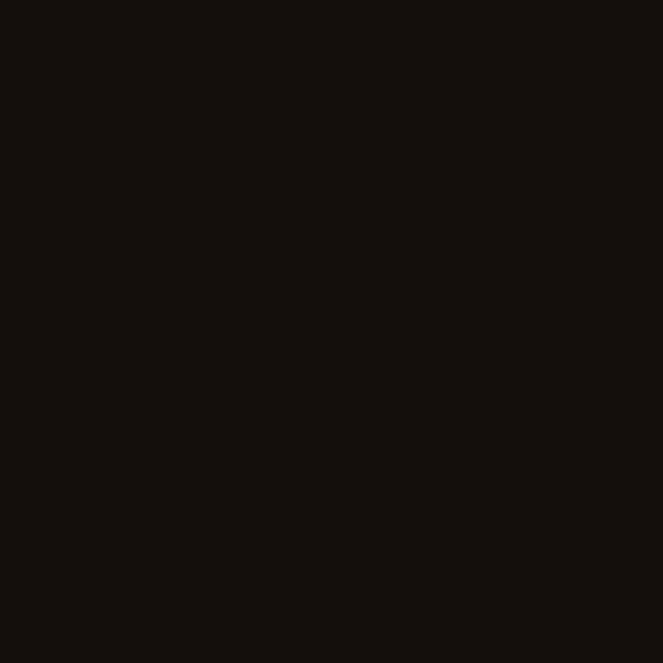 Cotton Supreme Solid - 034 - Black