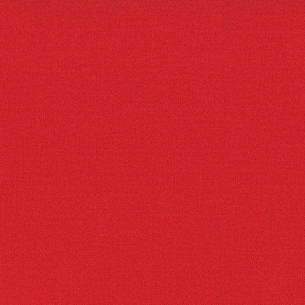 Cotton Supreme Solid - 049 - Chili Pepper