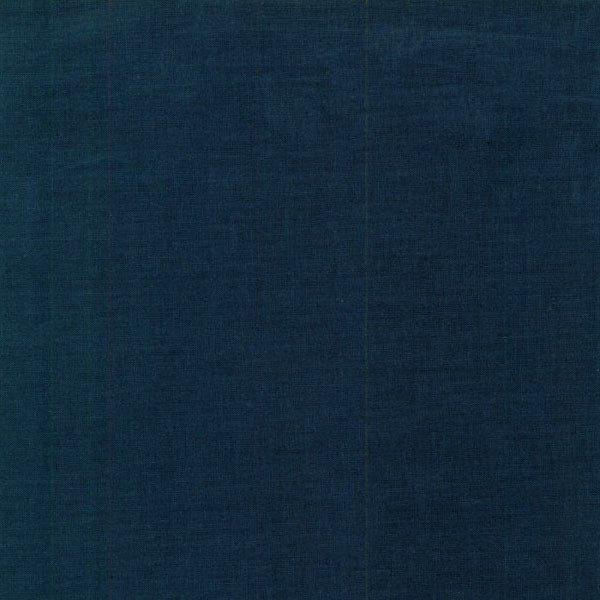 Cotton Supreme Solid - 030 - Navy